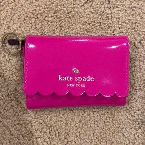 Kate Spade ♠️ ID Wallet
